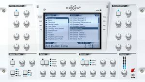 Nexus 1.4 Vst (Mac) for Sale in Tampa, FL