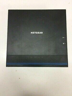 Net gear AC1750 gigabit Router for Sale in Kansas City, KS