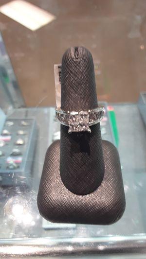 Ladies engagement ring for Sale in Marietta, GA