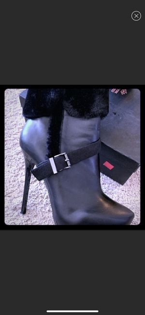 Nina Boots NWT size 8 for Sale in Las Vegas, NV