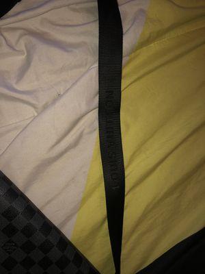 Louis Vuitton Shoulder Messenger Bag for Sale in Austin, TX