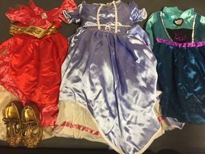 Dresses for Sale in Yucaipa, CA