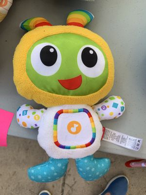 Baby toy for Sale in Mount Dora, FL