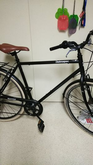 Reprospect BEAUMONT 27.5 BIKE for Sale in Citrus Heights, CA