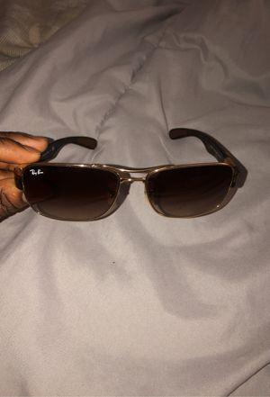 Ray Ban Sunglasses for Sale in Washington, DC