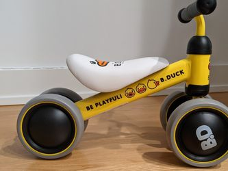 Toddler Balance Bike for Sale in Chicago,  IL