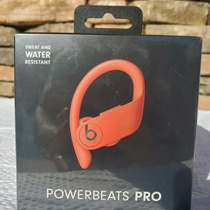 $120 POWERBEATS PRO EARBUDS for Sale in Las Vegas, NV