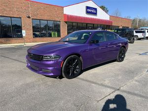 2018 Dodge Charger for Sale in Greensboro, NC