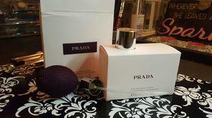 PRADA perfume for Sale in Santa Monica, CA