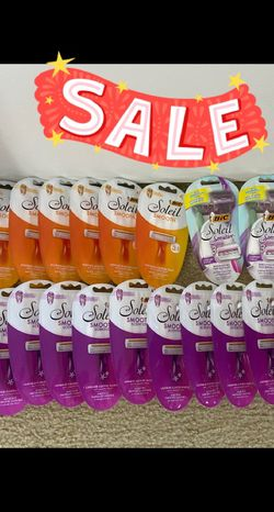 Sale 🔥 Razor Bundle for Sale in Boca Raton,  FL