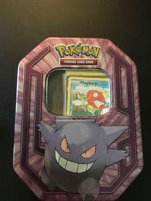 Pokémon Card Lot for Sale in Longview, TX