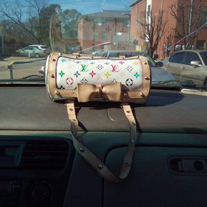 make up bag for Sale in Millington, TN