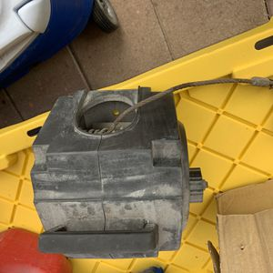 12v Power Wench For Boat for Sale in Miami, FL