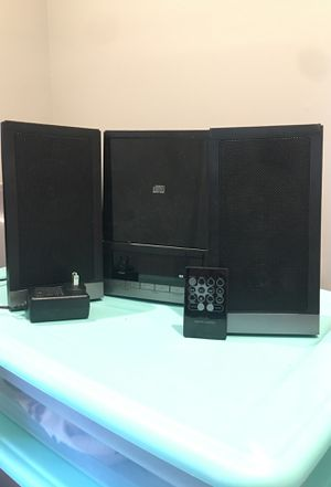 Radio for Sale in Forest, VA