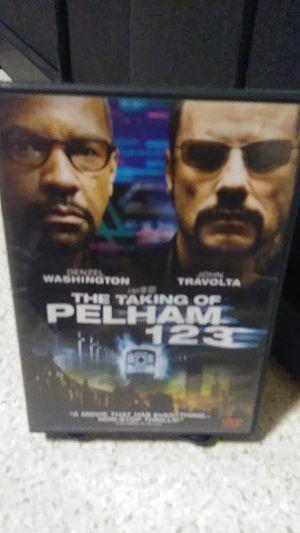 Dvd for Sale in Yakima, WA