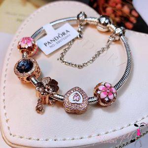 Original Pandora Bracelet for Sale in New York, NY