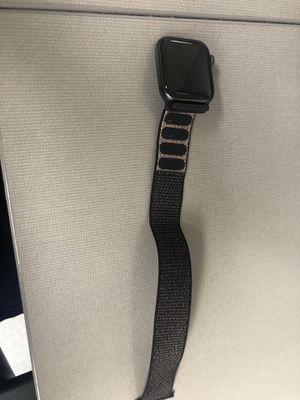 Apple Watch Series 4 | for Sale in Little Rock, AR