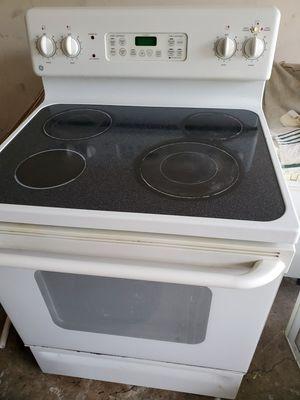 Kitchen appliances for Sale in Jacksonville, FL