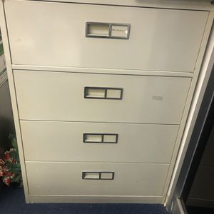 File Cabinet for Sale in Claremont, CA