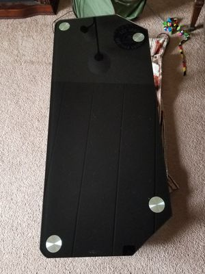 50 inch TV stand for Sale in Pittsburgh, PA