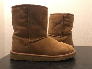 Women's uggs for Sale in San Diego, CA