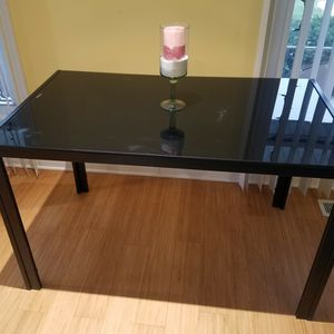 New Dining Table for Sale in Arlington Heights, IL