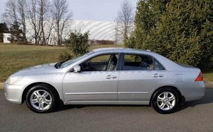2006 Honda Accord for Sale in Birmingham, AL