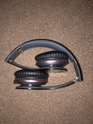 Beats Headphones for Sale in Roswell, GA