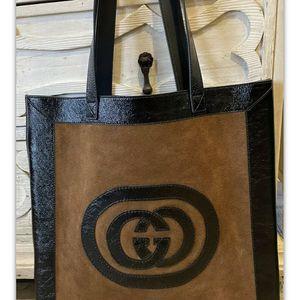 Gucci Bag for Sale in Elmwood Park, IL