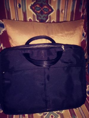 Dell messager bag new for Sale in Gonzales, LA
