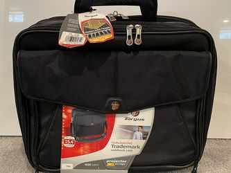 New Targus Laptop Bag for Sale in Frederick,  MD