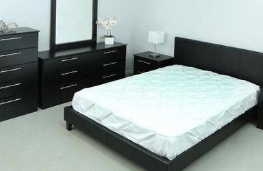 BEDROOM SET! Everything BRAND NEW! for Sale in Miami,  FL