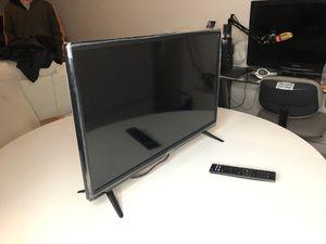 Vizio Smart TV for Sale in Ennis, MT