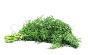 Veggies & herbs at wholesale-like pricing for Sale in SN JUN BATSTA, CA
