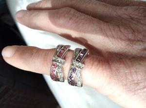 925 Silver Rings for Sale in Crestline, CA