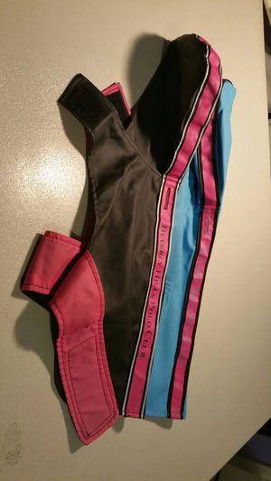 Doggie rain jackets for Sale in Lexington, KY