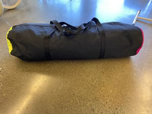 Outaboundz Jam Sessions Duffle Bag for Sale in Seattle, WA