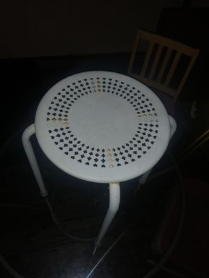 Plant pot stands or small stools for Sale in Queens, NY