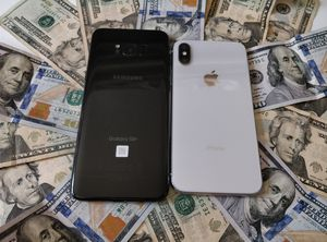 $$$ 4 iPhones, Galaxy, MacBooks, and more! for Sale in Salt Lake City, UT