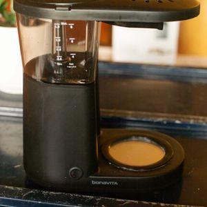 Bonavita Coffee Maker for Sale in Tualatin, OR