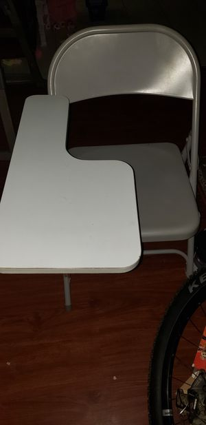 School chair for Sale in Escondido, CA