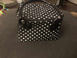 Makeup Case for Sale in Phoenix, AZ