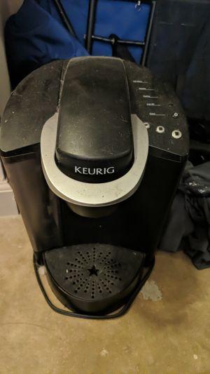 Kurig for Sale in Denver, CO