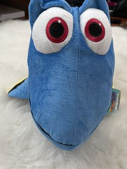 Finding Dory Plush Toy (large) for Sale in Santa Clarita,  CA