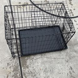 Dog Kennel for Sale in Riverbank,  CA