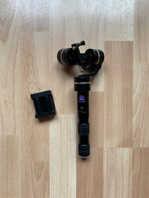 GoPro Stabilizer for Sale in Seattle, WA