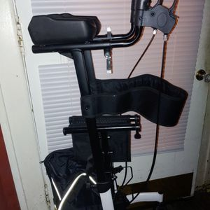 Upright walker-New Other for Sale in Detroit, MI