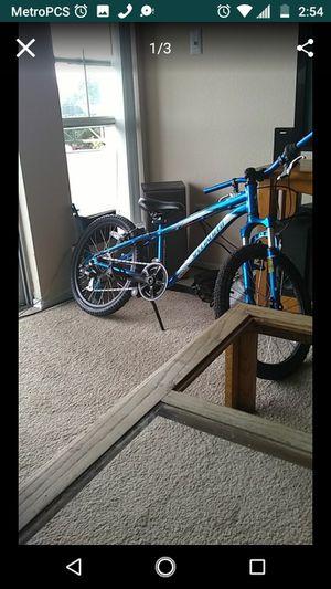 KIDS Hotrock specialized bmx dirt bike for Sale in Westminster, CO