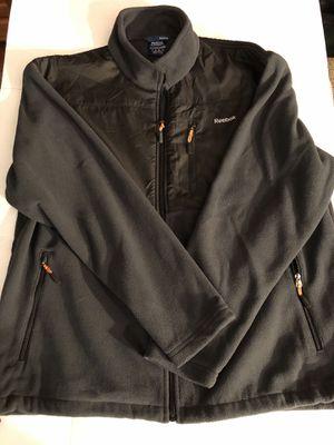 Reebok Jacket XXL for Sale in Burlington, NJ