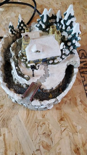 Fountain #7 for Sale in Paulding, OH